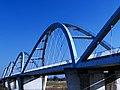 Blue Sky Day, Saitama prefecture.jpg