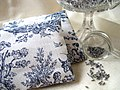 Blue Toile Lavender Sachets.jpg