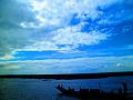 Blue stone sky.jpg