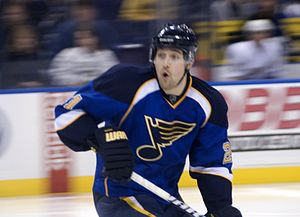Blues vs Ducks ERI 4686 (5472499861).jpg