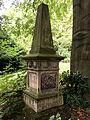 Blumenfriedhof Ehrenmal 1899.jpg