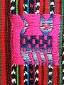 Blusa - Solola 1990 13.JPG
