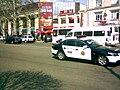 Bmw politia 14.jpg