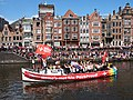 Boat 18 Poz & Proud, Canal Parade Amsterdam 2017 foto 4.jpg