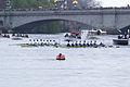 Boat Race 2014 - Main Race (81).jpg