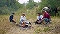 Bob's Wild West Adventures, Elm Creek (340216) (24102879444).jpg