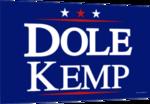 Bob Dole presidential campaign, 1996.png