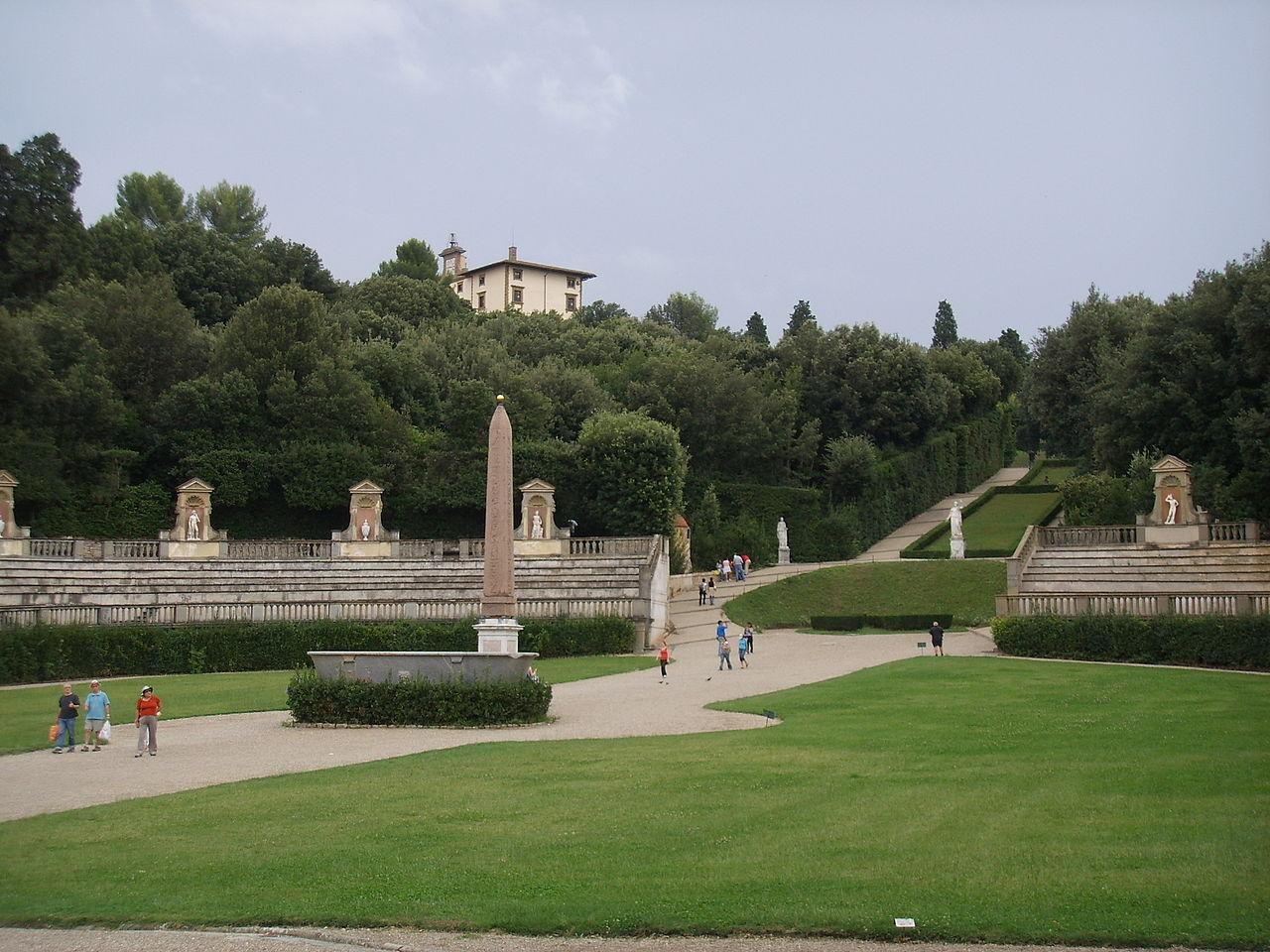 Ville Feste Milano