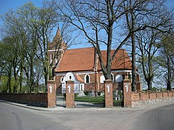 Bobrowo church.jpg