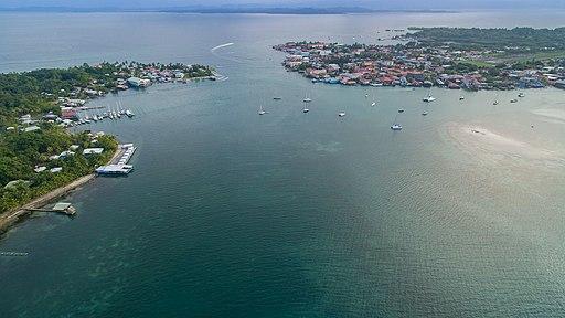 Bocas del Toro Panama (26668484671)