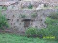 Bocca di una delle miniere di Pazzano.JPG