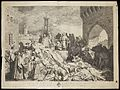 Boccaccio's 'The plague of Florence in 1348' Wellcome L0072144.jpg