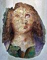Boccaccio boccaccino, teste staccate da un affresco della trafigurazione, da s. leonardo, 04.jpg