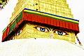 Bodhaunath Stupa 122.jpg