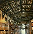 Bodleian Library (interior) 4.jpg