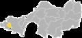 Bodolz im Landkreis Lindau.png
