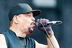 Body Count feat. Ice-T - 2019214171431 2019-08-02 Wacken - 1775 - B70I1418.jpg