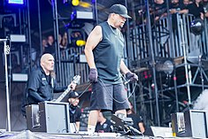 Body Count feat. Ice-T - 2019214172132 2019-08-02 Wacken - 2236 - AK8I3058.jpg
