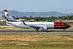 Boeing 737-8JP, Norwegian Air Shuttle JP6843852.jpg