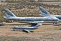 Boeing 747-283C 'N470EV' & DC9-15F 'N915F' (13569657574).jpg