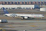 Boeing 767-432ER 'N844MH - 1820' Delta (30684755706).jpg