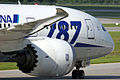 Boeing 787-8 Dreamliner All Nippon Airways ANA JA813A (14265705524).jpg