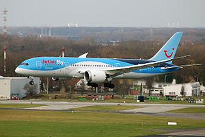 Boeing 787 dreamliner.jpg