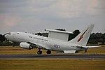 Boeing E-7A Wedgetail 5D4 1211 (43742933882).jpg