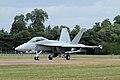 Boeing FA-18F Super Hornet 2 (4821261329).jpg