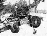 Bofors Field Howitzer 77 Artillery Regiment of Småland (A 6) 1978-1982 005.jpg