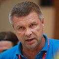 Bogdan Wenta 07.jpg