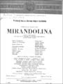 Bohuslav Martinů Mirandolina 1959.png