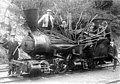 Boiler explosion of a narrow gauge steam locomotive.jpg