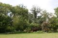 Bois de Vincennes 20060816 25.jpg