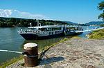Bolero (ship, 2003) 011.jpg