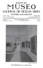 Boletín del MNBA - mayo de 1934 n4.pdf