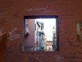 Bologna-la fenestrella.jpg