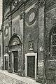 Bologna chiesa di Santa Caterina xilografia.jpg