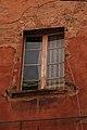 Bologna window.jpg