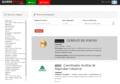 Bolsa de empleo online Quieroaplicar.com - Plazas disponibles en Guatemala 01.png