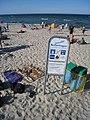 Boltenhagen Strand - geo.hlipp.de - 4040.jpg