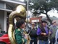 Bon Ton Pawn Carnival New Orleans Jan 2010.JPG