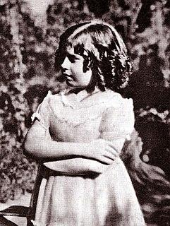 Miranda Bonansea Italian actress and voice actress