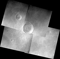 Bonestell crater Viking 1 mosaic.jpg