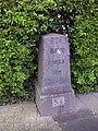 Bonn-Oberkassel, Preußischer Ganzmeilenstein.jpg
