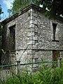 Bonnington pavilion 2 - geograph.org.uk - 1363704.jpg