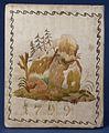 Book Cover LACMA 54.104.134.jpg
