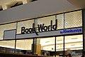 Book World by Kinokuniya - panoramio.jpg