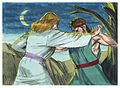 Book of Genesis Chapter 32-5 (Bible Illustrations by Sweet Media).jpg