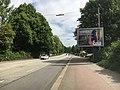 Borgfelder Straße.jpg